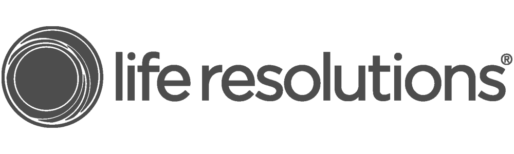 liferesolution-logo
